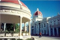 cienfuegos placemarty